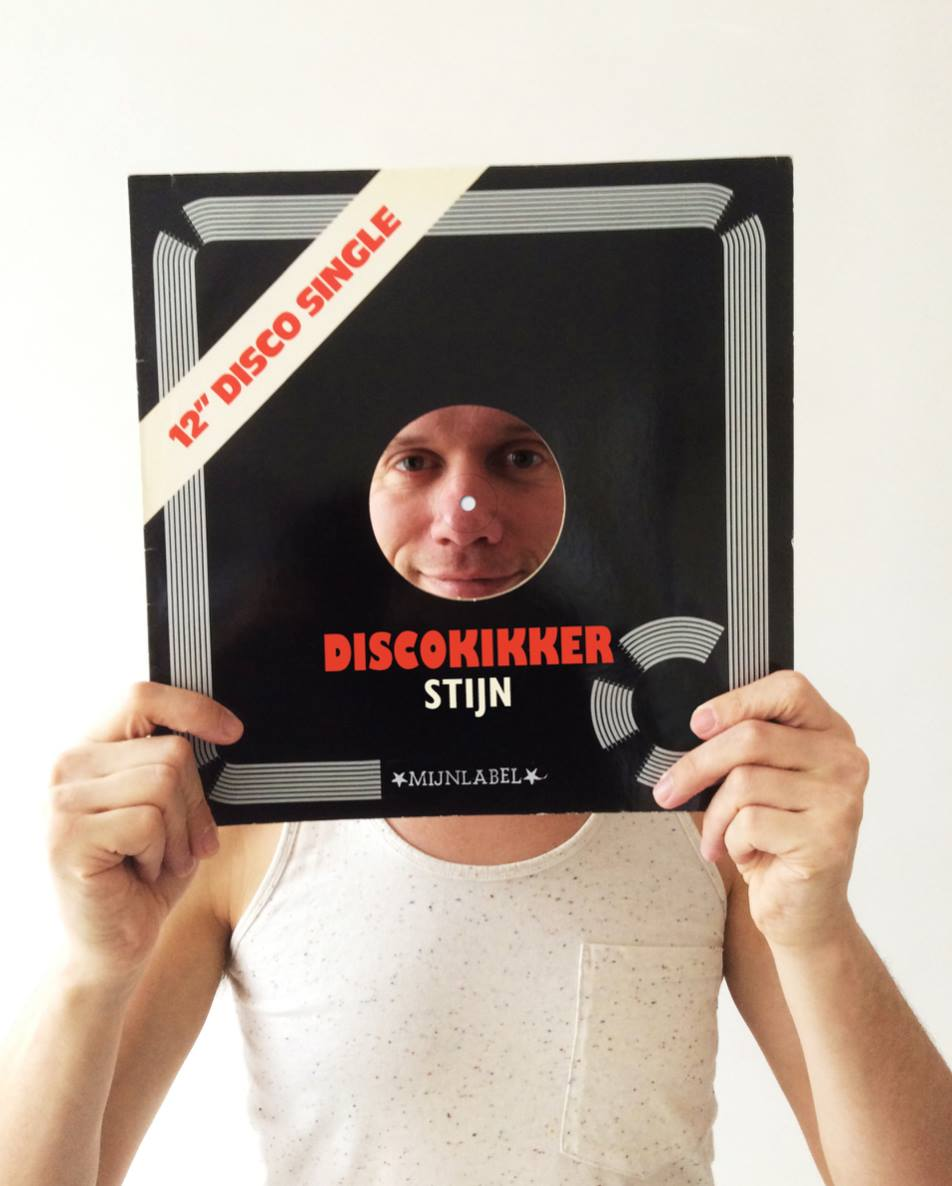 Discokikker